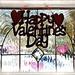 Happy Valentine's Day  by jo38