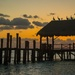 Cancun Dock by 365karly1