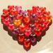 Sweetheart by cherrymartina