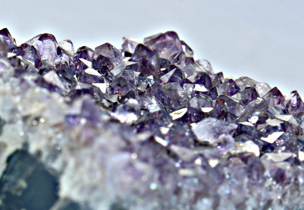 Gemstone. by wendyfrost