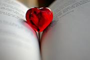 18th Feb 2017 - I Heart the Weekend!!