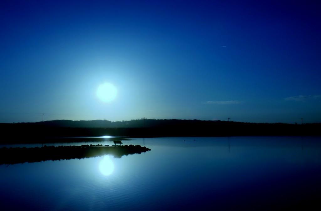 blue sky amplify by lynnz