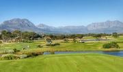 20th Feb 2017 - Strand golf course