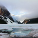 Lake Louise, Alberta, Canada by terryliv