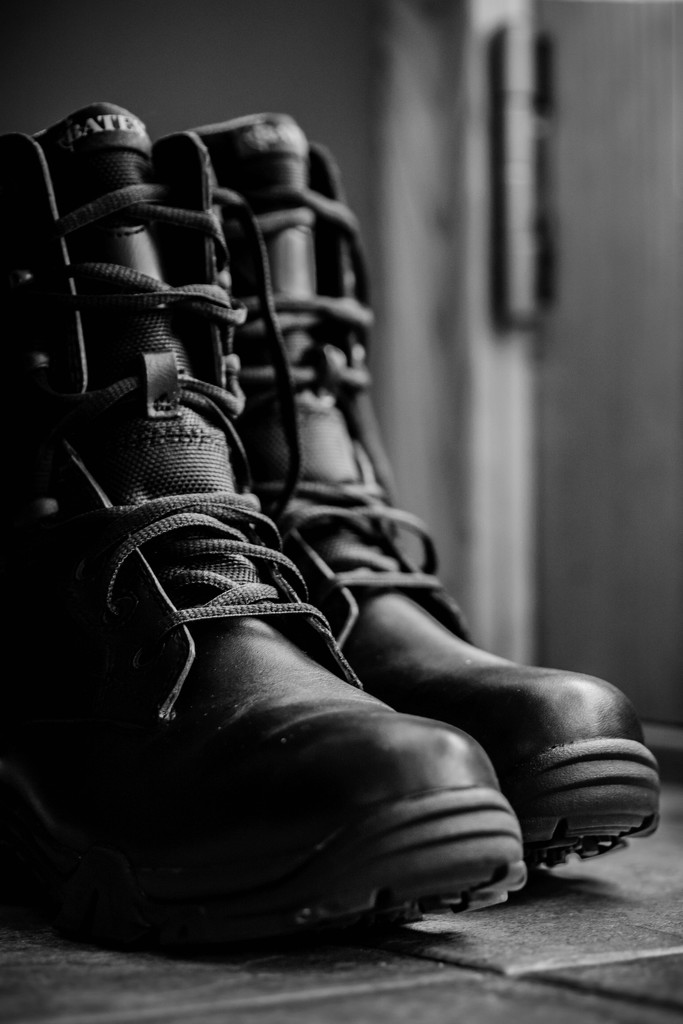 bates boots by jackies365