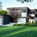 Oakville Residence
