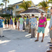 """How we """"wedding"""" in S. Florida by danette"""