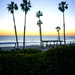 Why People Come to Southern California