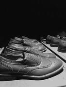 25th Feb 2017 - Kinky...Shoes