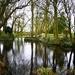Little Wooden Bridge by carole_sandford
