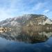 Lake Hallstatt by cmp