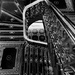An Escher Moment Seeing-To by onewing