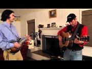 24th Dec 2010 - Harvest Home (Hornpipe)