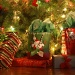 Christmas Presents by kerristephens