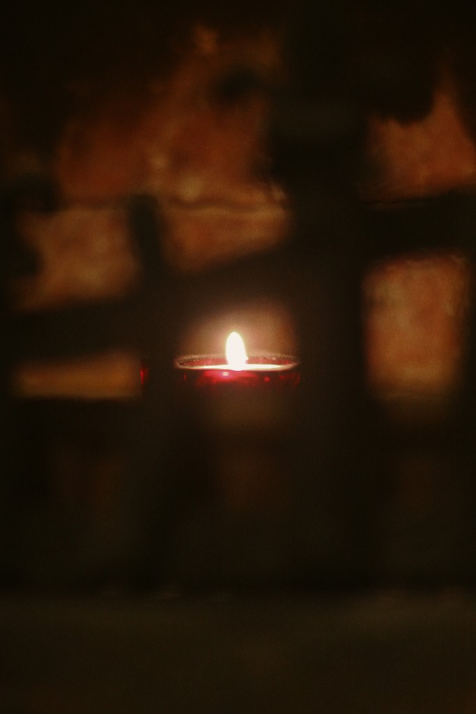 Candle by rachelwithey