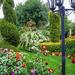 Part Of The Garden.