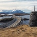 Atlanterhavsveien (the Atlantic road)