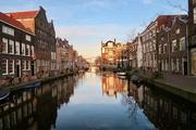 12th Mar 2017 - Oude Rijn