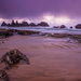 Seal Rock Storm
