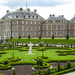 The Netherlands: Het Loo (said 'low') Palace by ivan