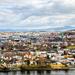 View of Trondheim