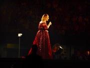 19th Mar 2017 - Adele