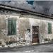 Derelict House,Panagia, Cyprus