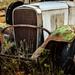 Swan Valley Truck