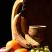 Fruit by farmreporter