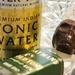 Gin Tonic and Chocolate