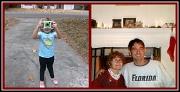 26th Dec 2010 - 365er in Training!