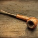 Gampy's Pipe