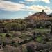 Le Château de Laroque et les jardins de la Florentine by laroque