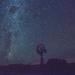 Southern Hemisphere Milkyway by mv_wolfie