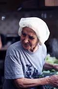 26th Dec 2010 - my nonna