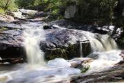 1st Apr 2017 - Simpson Falls