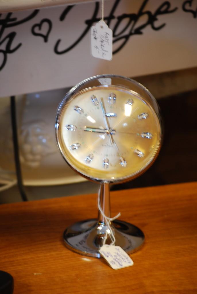 Time by stillmoments33