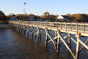 13th Dec 2016 - Fishing dock