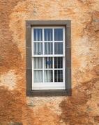3rd Apr 2017 - Window