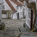 082- Stavanger (2) by bob65