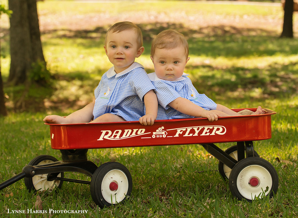 Bentley and Rendon by lynne5477