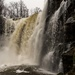 Buttermilk Falls Up Close by bill_fe