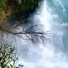 Huka Falls by dkbarnett