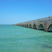 Old Seven Mile Bridge by danette