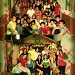 Christmas is about Family by iamdencio