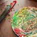 Christmas Cookie Carnage by glennharper