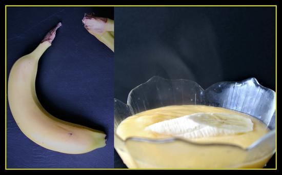 Banana Diptych by 30pics4jackiesdiamond