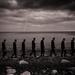 Clone army... by m2016
