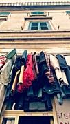 11th Apr 2017 - Vintage shop