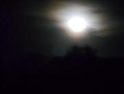 11th Apr 2017 - Full Moon